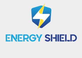Energy Shield, eveniment dedicat protejării infrastructurilor critice din energie și utilități în fața atacurilor cibernetice