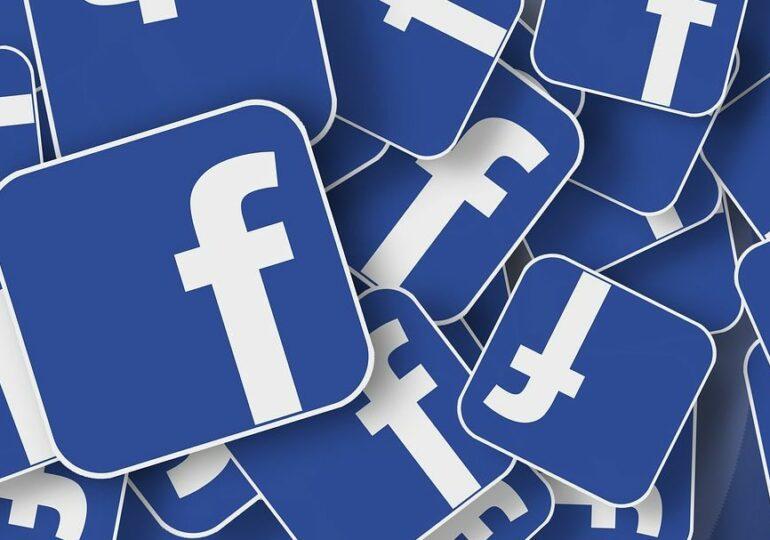 Facebook testează o nouă aplicaţie de dating, cu video