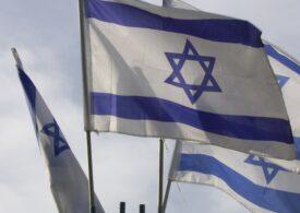 Israelienii nu mai sunt obligați să poarte mască în locurile publice închise
