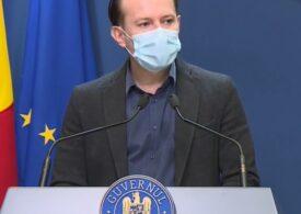 Florin Cîțu, după decizia Standard&Poor's: Confirmă că am luat cele mai bune decizii. Mesaj către miniștri: Accelerați reformele! (Video)