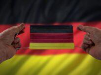 Noi reguli la intrarea în Germania