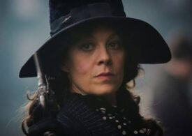 """Actriţa Helen McCrory, cunoscută din """"Peaky Blinders"""" şi """"Harry Potter"""", a murit la vârsta de 52 de ani"""