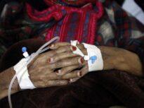 Un tratament pe bază de iaurt pentru holeră a fost descoperit de oameni de știință din Israel