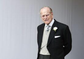 Averea uriașă lăsată în urmă de prințul Philip