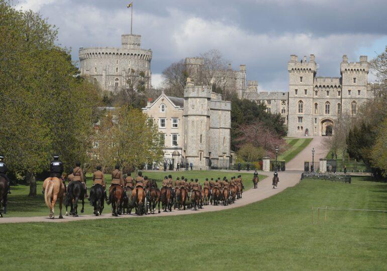 Funeraliile Prințului Philip încep și se încheie cu God Save The Queen. Cum se vor desfășura