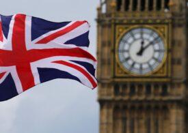De la anul vor bate iar clopotele la Big Ben. Restaurarea a durat ani de zile și a costat zeci de milioane de lire