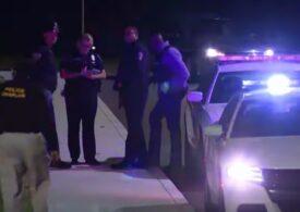 8 morți și mai mulți răniți într-un atac armat la un sediu FedEx din SUA