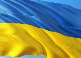 Ucraina nu intenţionează să-şi refacă arsenalul nuclear, dă asigurări ministrul de externe