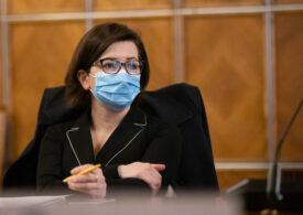 Ministrul Sănătăţii spune că s-a terminat criza citostaticelor