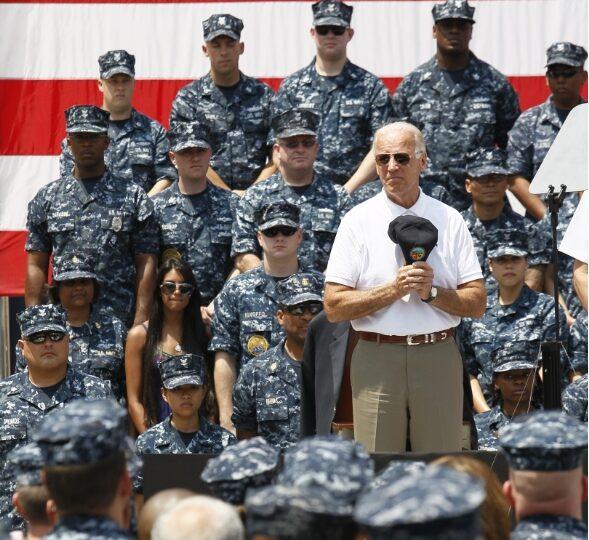 Biden încalcă un acord cu talibanii, dar promite să retragă trupele americane din Afganistan până pe 11 septembrie