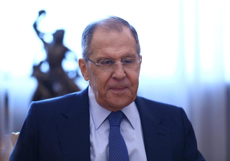 Rusia expulzează 10 diplomaţi americani, interzice accesul altor 8 oficiali şi pune capăt activităţii unor fonduri şi ONG-uri americane
