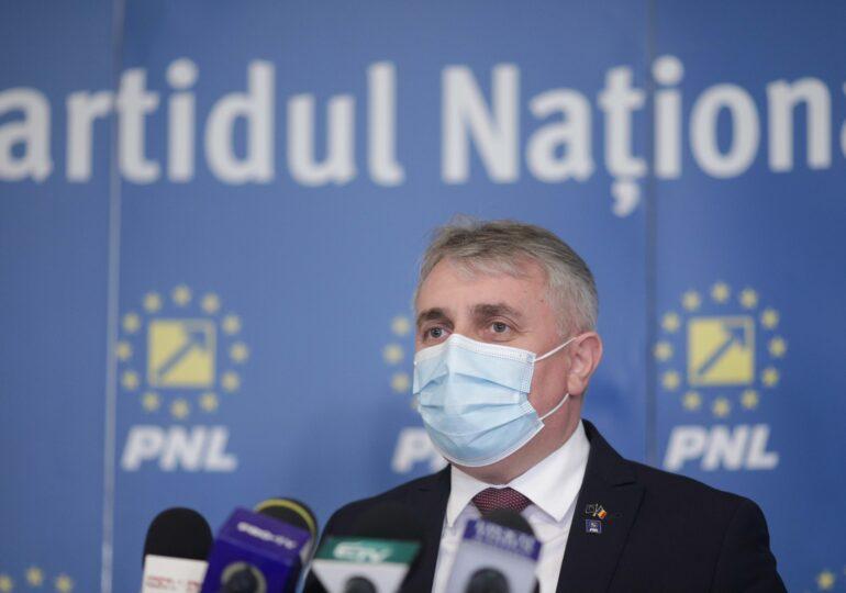 Ministrul de Interne e supărat că uciderea bărbatului de la Pitești <i>zdruncinează</i> încrederea în Poliție