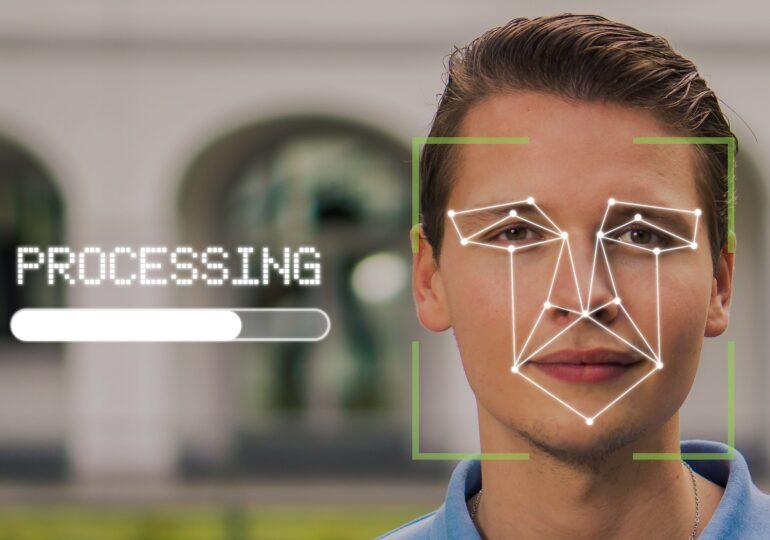 Recunoașterea facială ar trebui interzisă în UE - oficial