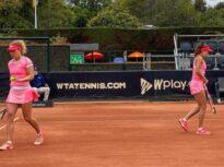 Mihaela Buzărnescu, în finala turneului de la Bogota