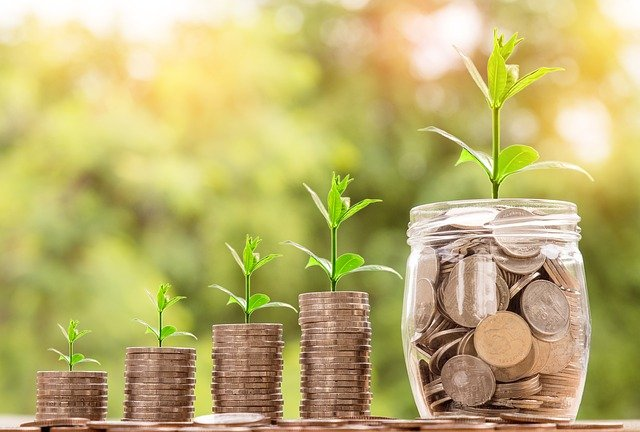 Cum poți atrage un fond de private equity în compania ta?