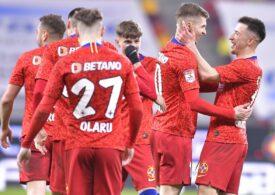 Sky Sport: Jumătate din Europa se află pe urmele unui fotbalist român