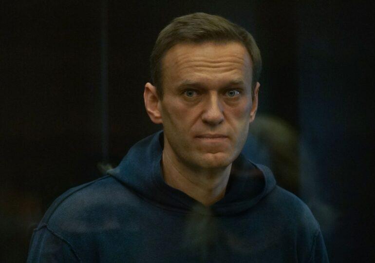 Îl va ține Putin în viață pe Alexei Navalnâi? Cu ce preț? Interviu