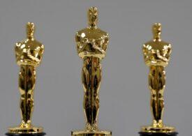 A 93-a ediţie a galei Premiilor Oscar, în această seară: Pumnii strânşi pentru Colectiv!