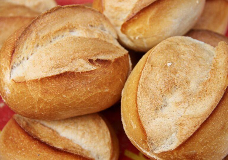 Românii sunt cei mai mari consumatori de pâine din UE. Avem și cel mai mic preț, cu 47% sub media europeană