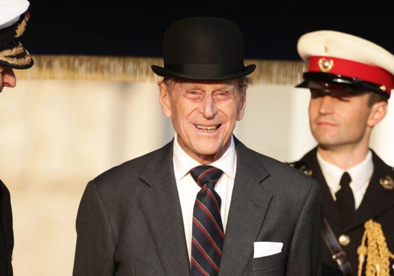 Cum și-l amintesc șefii de state și mari lideri spirituali  pe prințul Philip al Marii Britanii
