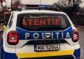 Doi tineri, de 19 și 21 de ani, au murit într-un accident de motocicletă produs în Suceava