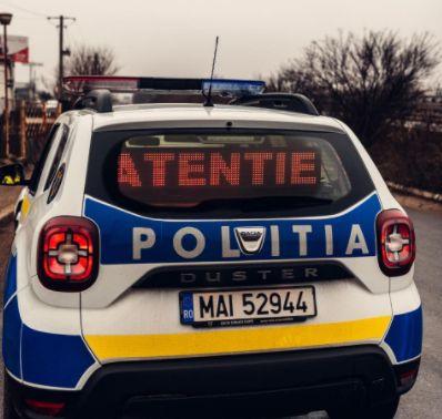 O fostă profesoară din Cernavodă a fost omorâtă în casă. A fost găsită legată și cu căluș