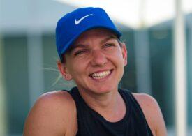WTA a anunțat clasamentul din această săptămână: Pozițiile ocupate de tenismenele române