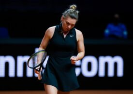 Simona Halep vs Aryna Sabalenka în semifinale la Stuttgart: Organizatorii au stabilit ora de start a întâlnirii