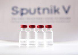 Speranţa de viaţă în Rusia scade cu doi ani, din cauza pandemiei. A vaccinat doar 7,7 milioane de persoane, deși e prima țară care a lansat un ser antiCovid
