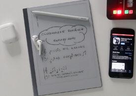 Cine stă pe Clubhouse în România și de ce? BONUS 👋 Avem și noi o cameră!