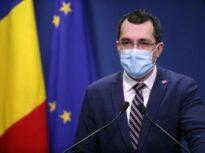Conducerea Spitalului Foişor  a explicat săptămâna trecută Ministerului Sănătăţii de ce unitatea medicală nu poate fi spital COVID