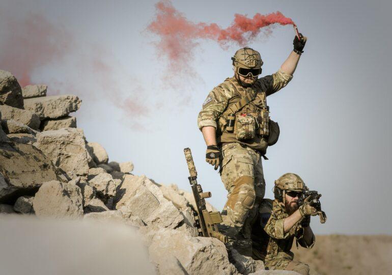 Al-Qaida amenință cu război total tocmai când armata SUA se retrage din Afganistan