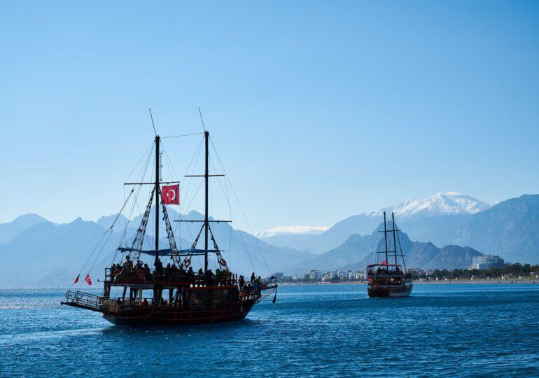 Gata de concediu? Vezi condiţiile de călătorie în Bulgaria, Grecia şi Turcia