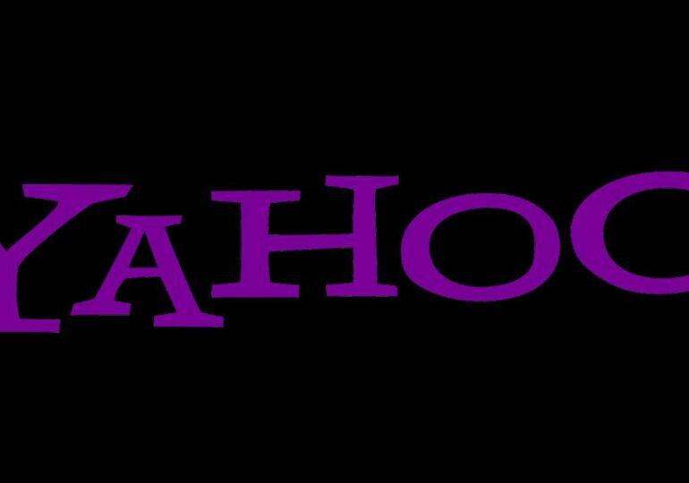 Yahoo Answers se închide. Utilizatorii au la dispoziţie o perioadă limitată pentru a-şi salva datele personale