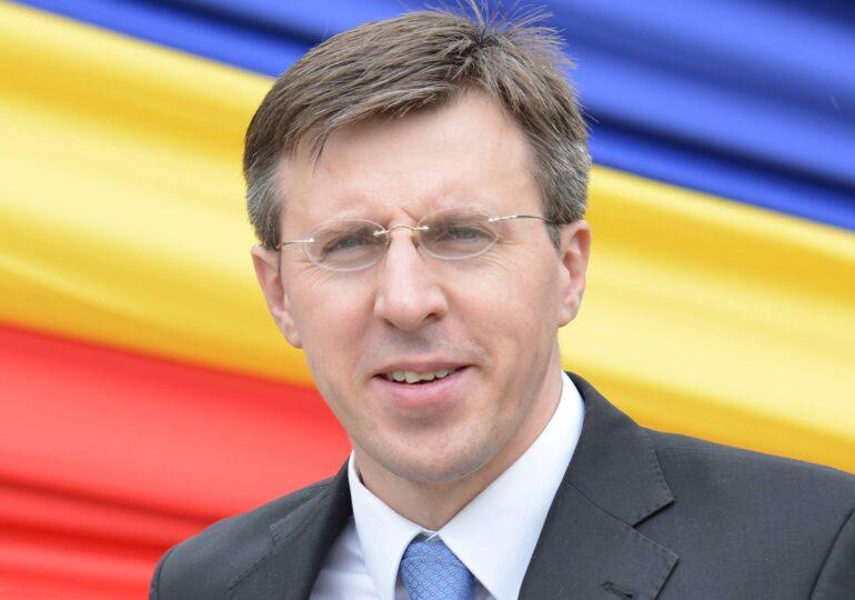 AUR prinde avânt și în R. Moldova: Trei partide au aderat deja la Alianță pentru alegerile anticipate din iulie, inclusiv cel condus de Dorin Chirtoacă
