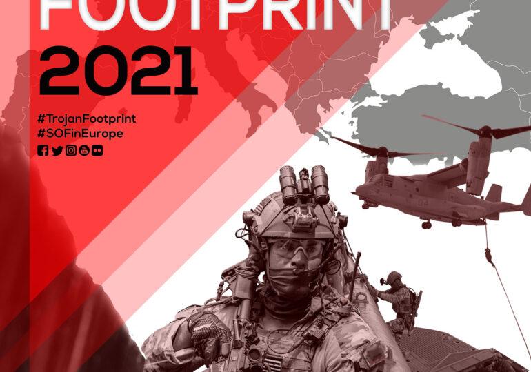 Exerciții militare de amploare zilele acestea în România