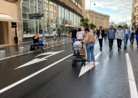 Bucureștiul e în topul celor mai bune orașe din lume pentru munca la distanță