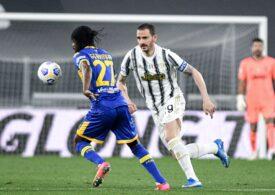 """Real Madrid e aproape să dea o dublă lovitură. Poate aduce un antrenor de top, dar și un star al lui Juventus Torino, la """"pachet"""" cu acesta"""