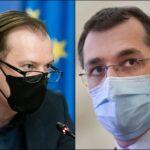 Ce arată raportul Ministerului Sănătății: Aplicația oficială pentru decesele Covid-19 nu a înregistrat o treime din persoanele moarte din cauza epidemiei