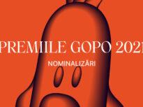 Au fost anunțate nominalizările la Premiile Gopo 2021