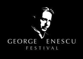 Un sud coreean de numai 14 ani a ajuns în finala Festivalului George Enescu