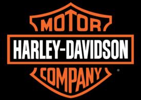 Harley-Davidson a lansat un brand de motociclete integral electrice (Video)