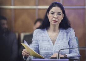 Fostul ministru Ana Birchall și judecătorul Cristi Dănileț explică decizia istorică a CJUE pentru România
