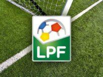 Liga 1   LPF a anunțat echipa etapei a 9-a