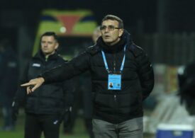 Schimbare de antrenor în Liga 1. Cine îi va lua locul lui Eugen Neagoe la Astra - presă