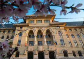 Primăria Capitalei scoate la concurs funcţiile de director general la Administraţia Străzilor şi la Direcţia de Arhitectură Peisagistică