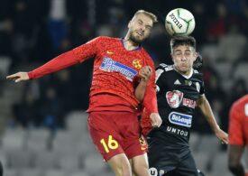 Bogdan Planici, fostul căpitan al lui FCSB, a semnat cu o grupare de top din Europa, unde va fi coleg cu un român