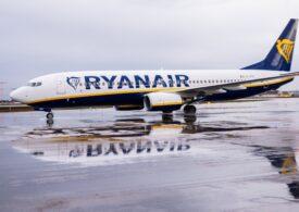 Avion deturnat la Minsk: Kievul suspendă zborurile spre Belarus şi survolul acestei ţări