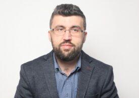 Samuel Negoiescu, Asociația Speranță pentru România: Nu avem încă o cultură a binefacerii, dar e în formare