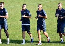 Primul transfer de top anunțat la FCSB după venirea lui Șumudică